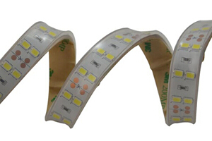 IP33/IP65/IP67/IP68 120leds/m 5630smd LED strip lights
