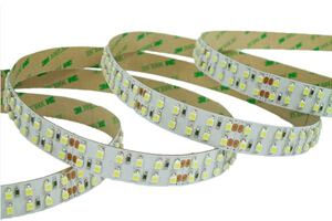 240leds/m DC12/24V 3528smd Strip LED