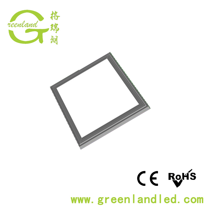 CE&RoHs 1200mm*600mm 60W LED Panel Lights