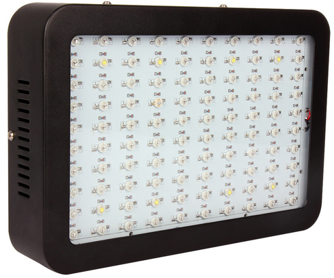 High quality full Spectrum ce rohs 300w led grow light